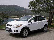 voiture occasion ford kuga le bon coin claar theresa
