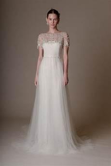 Brautmoden Trends 2016 Hochzeitskleid Brautkleid Und