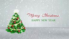 merry christmas happy 2020 wallpapers wallpaper cave