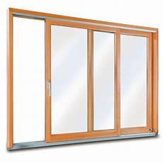 magasin de fenetre wood patio doors windows24
