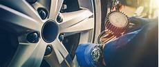 gonfler pneu chaud comment v 233 rifier la pression et gonfler vos pneus enjoy