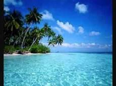 relaxing island music no more headaches youtube