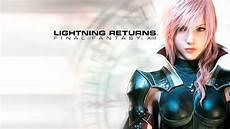 lightning returns final fantasy xiii wallpaper 1920x1080 final fantasy chainimage