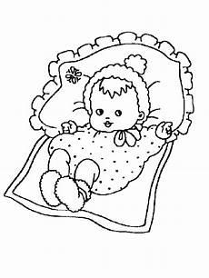Malvorlagen Baby Geburt Geburt Malvorlagen Malvorlagen1001 De