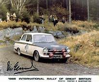 1000  Images About Lotus Cortina On Pinterest Mk1