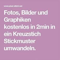 Blumen Malvorlagen Kostenlos Umwandeln Fotos Bilder Und Graphiken Kostenlos In 2min In Ein