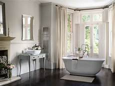 bathrooms ideas pictures luxury bathrooms 3 trend alerts domayne style insider