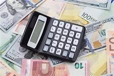 48 dollars en euros calculatrice avec des billets en et dollar