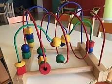 la casa di topolino gioco laboratori di disegno montemurlo prato la casa di