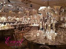 wedding table decorations for hire wedding event venue decoration hire in london uk
