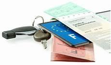 papier nécessaire carte grise comment calculer le prix de votre carte grise