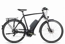 trekking e bike herren test e bike manufaktur 11lf alfine 8 herren 2017 markenr 228 der
