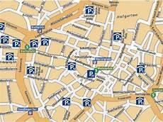 parken münchen innenstadt parken in der innenstadt m 252 nchen stadt m 252 nchen