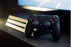 playstation 4 pro is not a real 4k console venturebeat