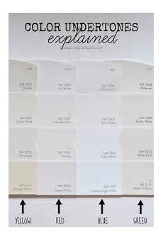 how to choose a paint color pinterest home decor
