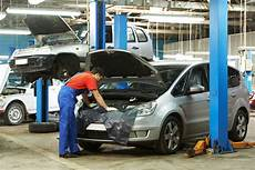 Auto Repairs In Colorado Springs Which Shop Is Right For
