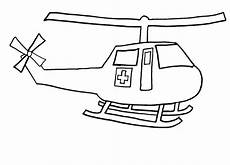 helicopter coloring pages at getcolorings