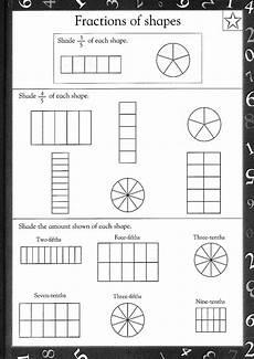 fraction worksheets ks2 sats 3992 homework help maths ks2