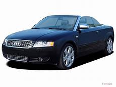 2006 audi s4 review ratings specs prices and photos the car connection
