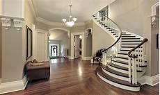 home interior paint color ideas home interior color