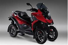 vente scooter 3 roues d occasion moto plein phare