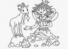 Malvorlagen Prinzessin Lillifee Kostenlos Ausmalbilder Prinzessin Lillifee Kostenlos Malvorlagen