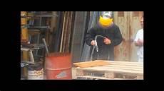 comment sabler une facade comment utiliser une sableuse professionnelle sablage