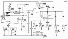 1984 nissan 720 ute wiring diagram fixya