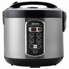 rice cook aroma professional 20 cup cooked cool touch rice cooker