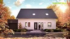 massa haus offizielles fertighaus ausbauhaus