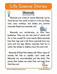 animal reading worksheets 14021 resultado de imagen para animals reading comprehension elementary ense 241 ar a leer lectura de