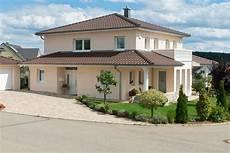 Haus Im Toskana Stil - italia das traumhaus im toskana stil 187 livvi de