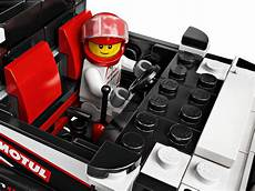 Lego 76896 Ab 14 17 29 Gespart Speed Chions