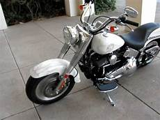 Types Of Harley Davidsons by Harley Boy Pearl White Ghost Flames