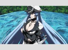 akame ga kill manga online