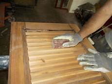 persiane legno verniciatura delle persiane in legno a 80 00 al metro