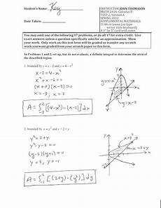 geometry worksheets with answer key pdf 782 13 best images of practice geometry worksheet answer key 6th grade math worksheets with answer