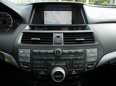 transmission control 2008 honda s2000 navigation system 2008 honda accord v6 ex l with navi fort myers florida for sale in fort myers fl stock 010405
