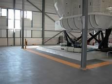 werkstattboden industrieboden pvc bodenplatten 7 mm