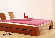lit japonais traditionnel lit traditionnel japonais futon traditionnel coton literie