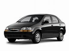 how petrol cars work 2004 chevrolet aveo parental controls chevrolet aveo kalos sedan specs photos 2004 2005 2006 autoevolution
