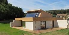 maison individuelle architecte ventana