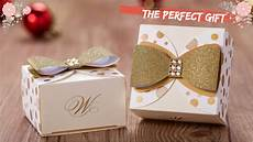 Ideas For Return Gifts For Wedding