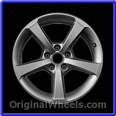 oem 2015 audi a3 rims used factory wheels from