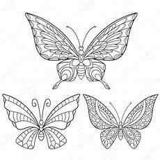 Ausmalbilder Schmetterling Erwachsene Ausmalbilder Schmetterling Erwachsene Ausmalbilder Fur