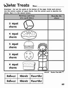 winter math worksheets 2nd grade math worksheets 2nd grade common core