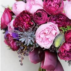 Kitchen Bouquet In Australia by Wedding Flower Availability By Month