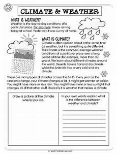 world climate zones for kids worksheets search places to visit worksheets weather