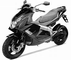 Modifikasi Motor Matic Mio Sporty motorcycles modifikasi yamaha mio sporty vs mio soul