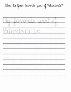 cursive writing worksheets handwriting without tears 22074 handwriting without tears cursive alphabet desk strips cursive alphabet cursive